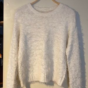 S. Oliver sweater, super soft, great condition, L
